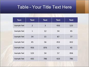 0000061066 PowerPoint Templates - Slide 55