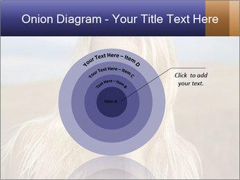 0000061066 PowerPoint Templates - Slide 61