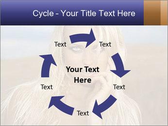 0000061066 PowerPoint Templates - Slide 62