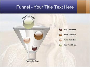 0000061066 PowerPoint Templates - Slide 63