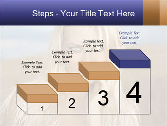 0000061066 PowerPoint Templates - Slide 64