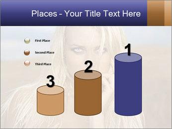 0000061066 PowerPoint Templates - Slide 65