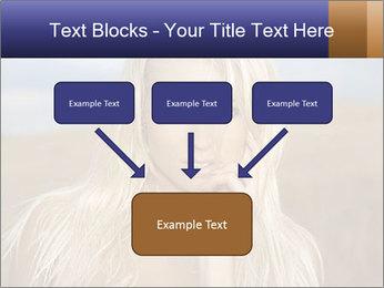 0000061066 PowerPoint Templates - Slide 70
