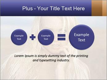 0000061066 PowerPoint Templates - Slide 75