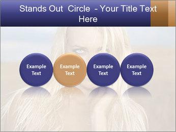 0000061066 PowerPoint Templates - Slide 76