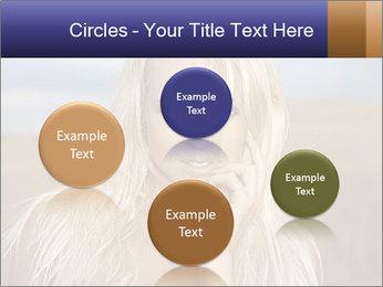 0000061066 PowerPoint Templates - Slide 77