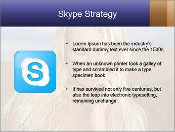0000061066 PowerPoint Templates - Slide 8