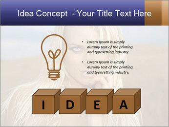 0000061066 PowerPoint Templates - Slide 80