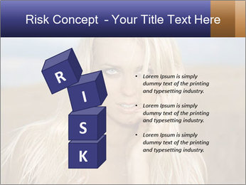 0000061066 PowerPoint Templates - Slide 81