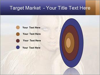 0000061066 PowerPoint Templates - Slide 84