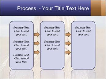 0000061066 PowerPoint Templates - Slide 86