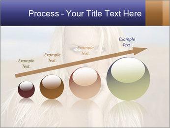 0000061066 PowerPoint Templates - Slide 87
