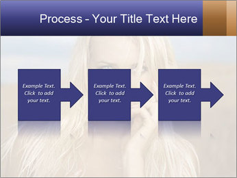0000061066 PowerPoint Templates - Slide 88