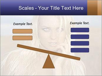 0000061066 PowerPoint Templates - Slide 89