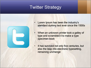 0000061066 PowerPoint Templates - Slide 9