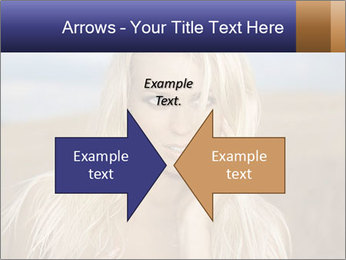0000061066 PowerPoint Templates - Slide 90