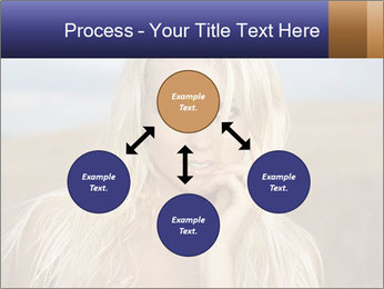 0000061066 PowerPoint Templates - Slide 91