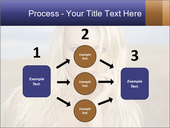 0000061066 PowerPoint Templates - Slide 92