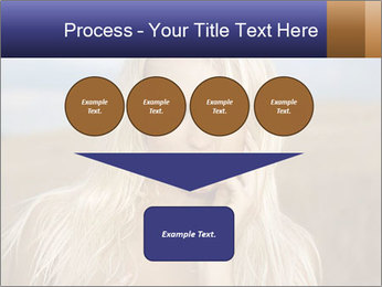 0000061066 PowerPoint Templates - Slide 93