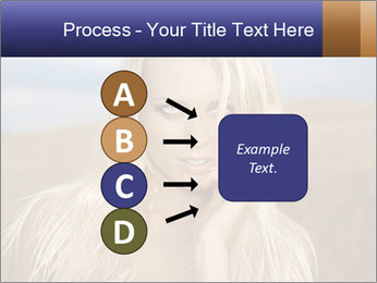 0000061066 PowerPoint Templates - Slide 94