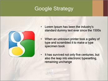 0000061067 PowerPoint Templates - Slide 10