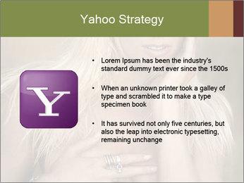 0000061067 PowerPoint Templates - Slide 11