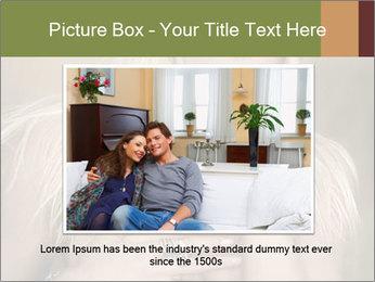 0000061067 PowerPoint Templates - Slide 15