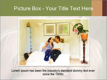 0000061067 PowerPoint Templates - Slide 16