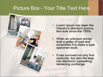 0000061067 PowerPoint Templates - Slide 17