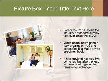 0000061067 PowerPoint Templates - Slide 20