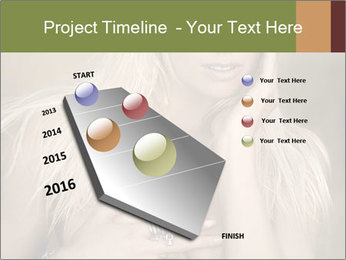 0000061067 PowerPoint Templates - Slide 26