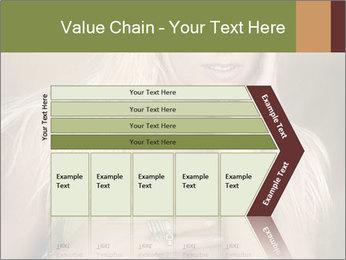 0000061067 PowerPoint Templates - Slide 27