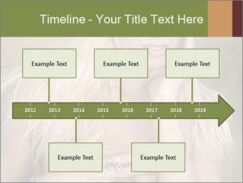 0000061067 PowerPoint Templates - Slide 28
