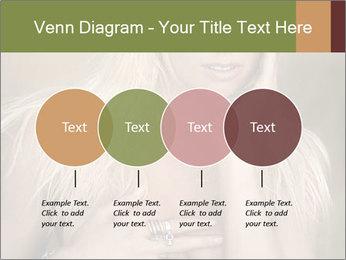 0000061067 PowerPoint Templates - Slide 32