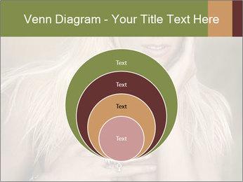 0000061067 PowerPoint Templates - Slide 34