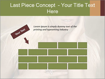 0000061067 PowerPoint Templates - Slide 46