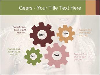 0000061067 PowerPoint Templates - Slide 47