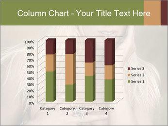0000061067 PowerPoint Templates - Slide 50