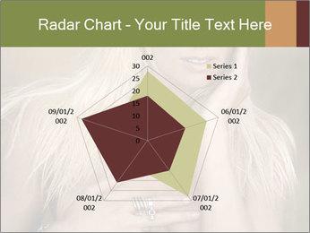 0000061067 PowerPoint Templates - Slide 51