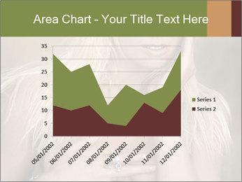 0000061067 PowerPoint Templates - Slide 53