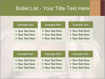 0000061067 PowerPoint Templates - Slide 56