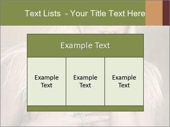 0000061067 PowerPoint Templates - Slide 59