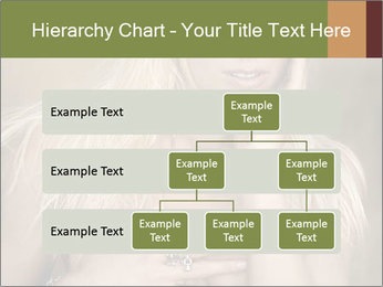 0000061067 PowerPoint Templates - Slide 67