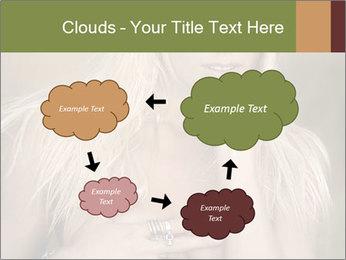 0000061067 PowerPoint Templates - Slide 72