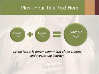 0000061067 PowerPoint Templates - Slide 75