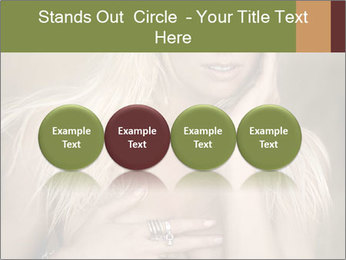 0000061067 PowerPoint Templates - Slide 76