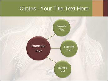 0000061067 PowerPoint Templates - Slide 79