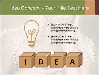 0000061067 PowerPoint Templates - Slide 80