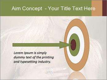 0000061067 PowerPoint Templates - Slide 83