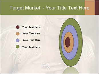0000061067 PowerPoint Templates - Slide 84